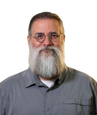 Scott Simpson