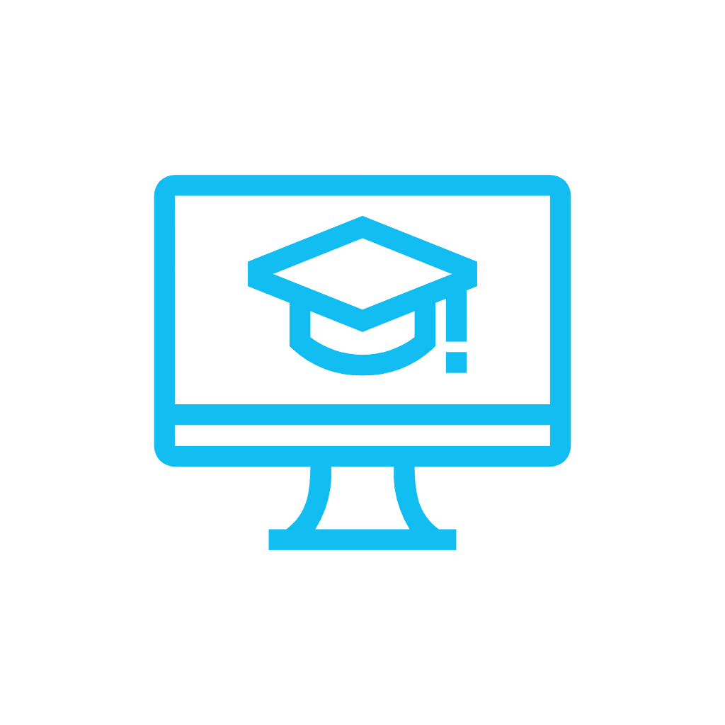 Partner icon for Black Hills Online Learning Community